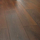 Wickes Shire Oak Laminate Flooring   Laminate Flooring
