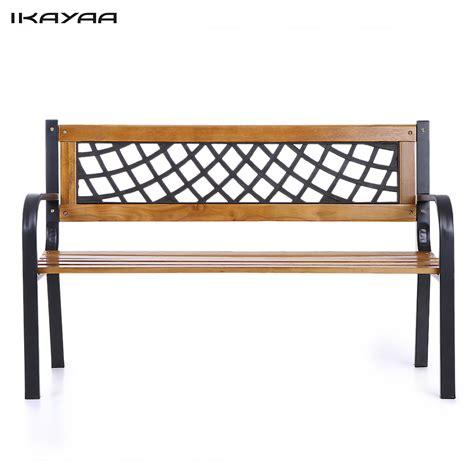 wholesale garden benches online buy wholesale garden bench from china garden bench wholesalers aliexpress com