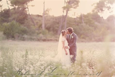 Vintage Wedding Photography by Vintage Wedding Photography From Beloved Photography