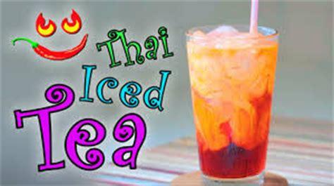 Serbuk Teh Hijau Thailand pes tomyam brand madam pum serbuk teh hijau thailand dan serbuk teh merah thai