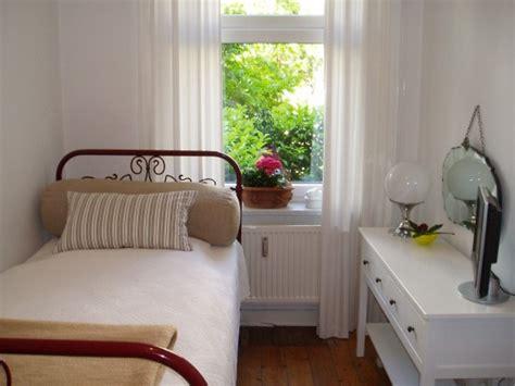delaware bed and breakfast privatzimmer in hamburg f 252 r touristen und monteure
