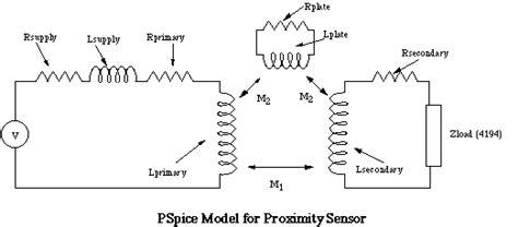 current sensor inductor inductor current sensor 28 images b watt stopper cs 50 wiring diagram abb wiring diagrams