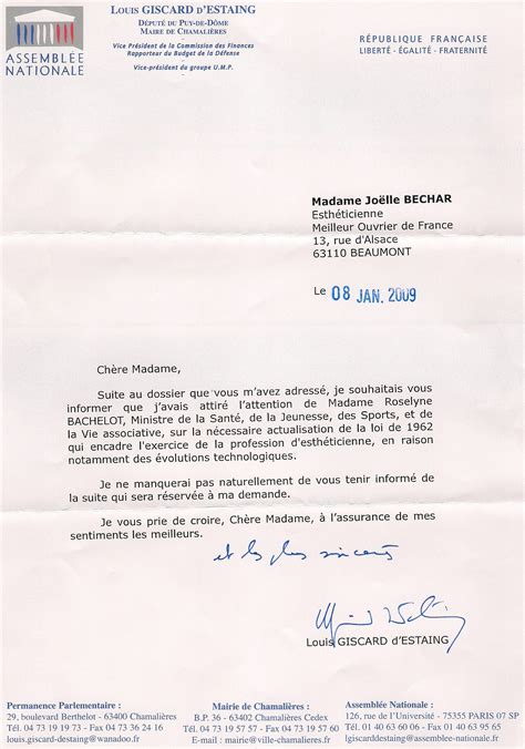 Lettre De Motivation Candidature Spontanée Banque Débutant Lettre De Motivation Estheticienne Employment Application