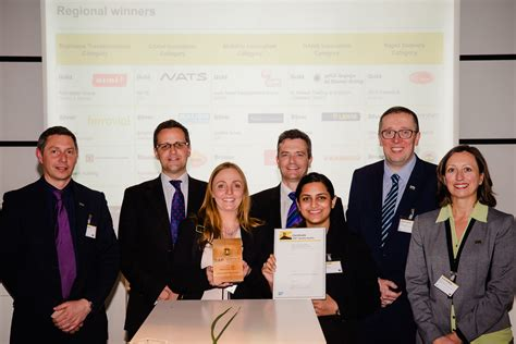 nats wins sap emea quality award nats