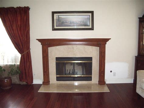 woodwork creations fireplace mantels a fit for your home