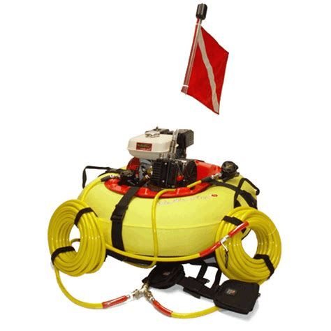 boat without mask clipart dive hookah i would need beginner diving training to use