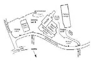 Kaiser San Jose Map by Kaiser Permanente Genetics Northern California