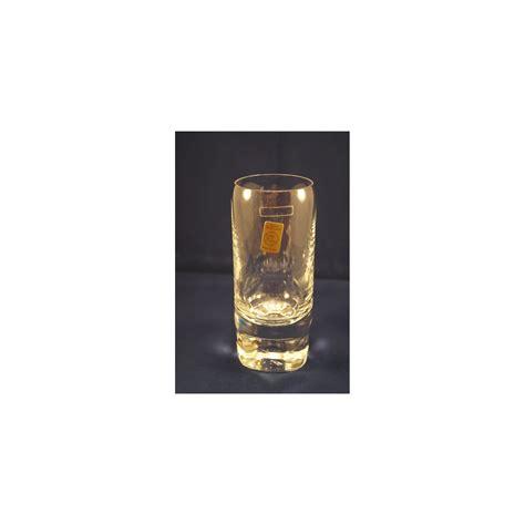 servizi bicchieri servizio bicchieri cristallo arnolfo di cambio