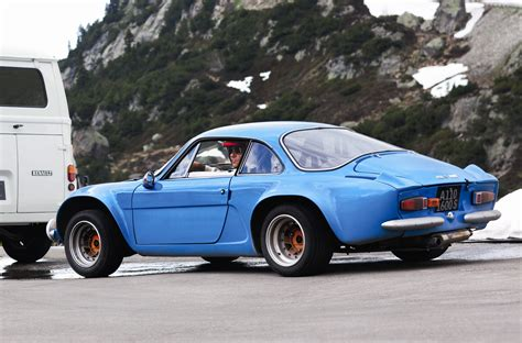 alpine renault a110 50 100 alpine renault a110 50 a110 explore a110 on