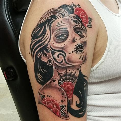 women s half sleeve tattoo ideas 70 half sleeve