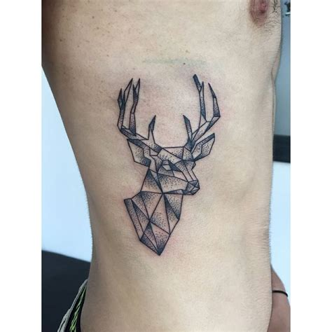 tattoo geometric instagram 447 best images about tattoo geometric on pinterest