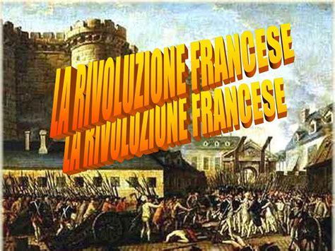 filosofo illuminista francese calam 233 o i personaggi della rivoluzione francese 6