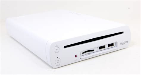 new wii console 2014 nintendo releases minor wii u system update my nintendo news