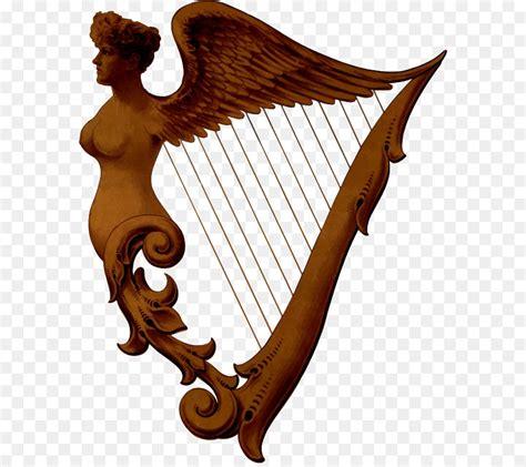 background alat musik tradisional jonas mueller