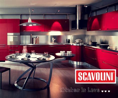 scavolini kitchens 187 design scavolini kitchens and