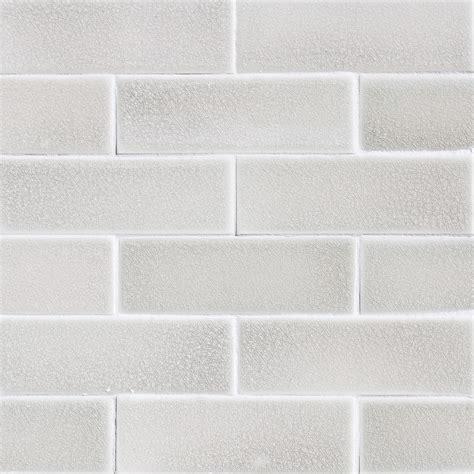 field tile 2 215 6 field tile encore ceramics