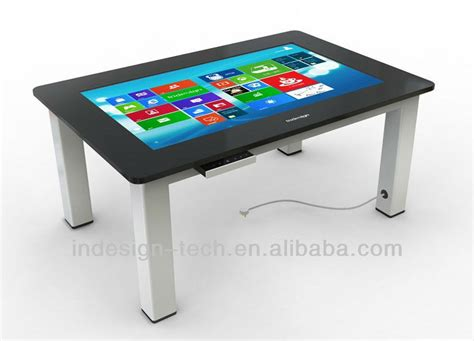 interactive pool table price interactive touch screen table 4000 6000 my wants in a