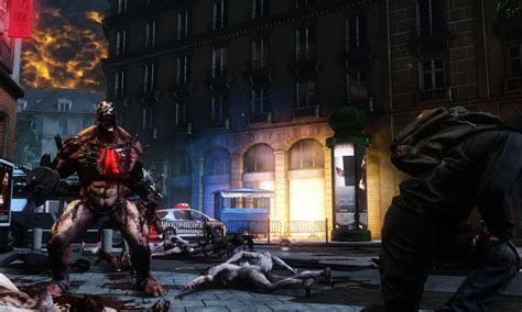 killing floor 2 xbox one games torrents