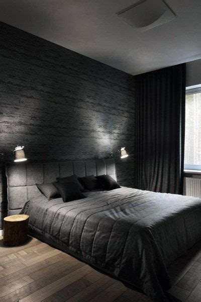 top   grey bedroom ideas neutral interior designs