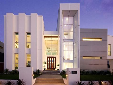 modern residential home design contemporary residential design in australia the most