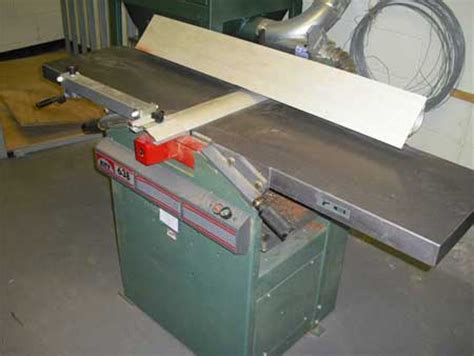 kity woodworking kity 638 planer thicknesser conway saw woodworking machinery