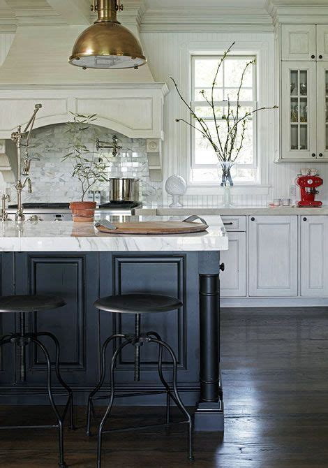 mixed metals kitchen decorating trends 2015 2016 loretta j willis designer