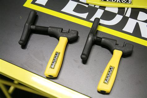 New Norton Tool Kit Bits Drivers Tool With Great For Diy Pedro S Bulks Up With New Headset Press The Hammer