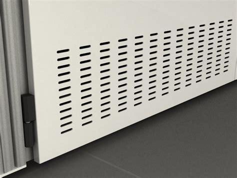cabinet door ventilation grills cabinet door ventilation grills cabinet door ventilation grills manicinthecity