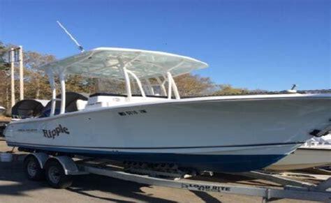 sea hunt boats edge 24 sea hunt edge 24 boats for sale yachtworld