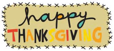 photos of happy thanksgiving 10 ways to enjoy thanksgiving amp have your body thank you