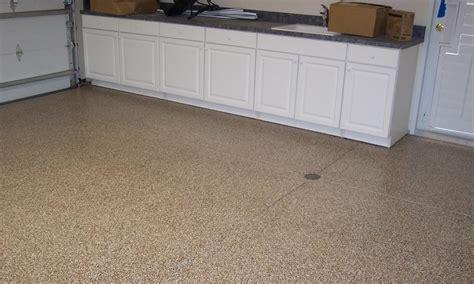 Garage Floor Refinishing by Jacksonville Garage Floor Resurfacing By Coastal Coating