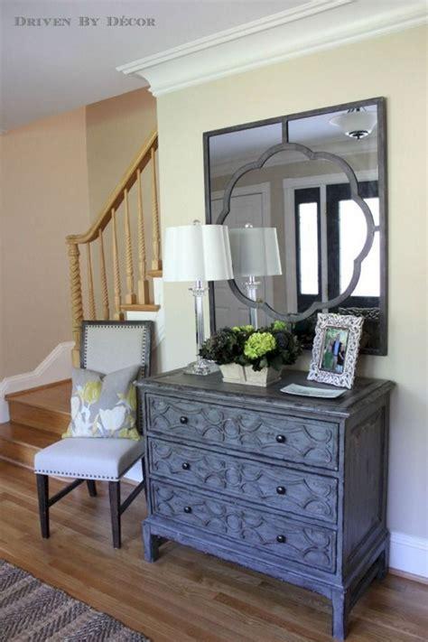wonderful small entryway cabinet design ideas