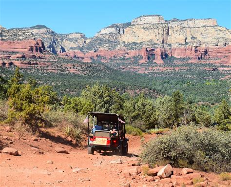 Canyons And Cowboys Jeep Tour Jeep Tours By Megan Murphy