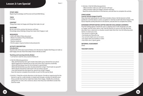 printable lesson plan book pages download lesson plan book template printable for free