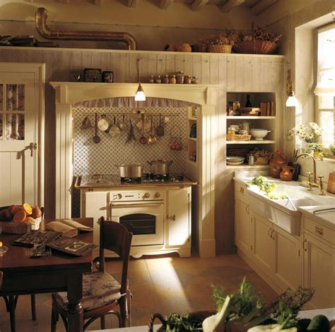 old country kitchen old country kitchen photos
