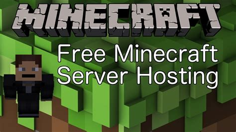 free best hosting mine craft server hosting free personal development for