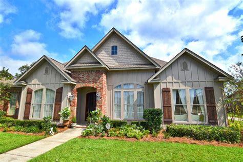 houses for sale in summerlake fairhope al by jason will