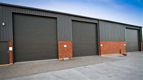 Wholesale Garage Doors by Garage Roller Doors Wholesale Garage Doors