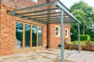 diy verandas  carports  homeowners canopies