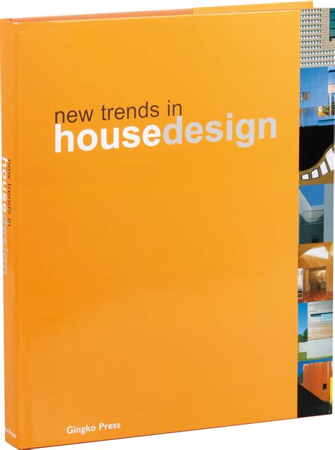 trends in house design new trends in house design jetzt online bestellen