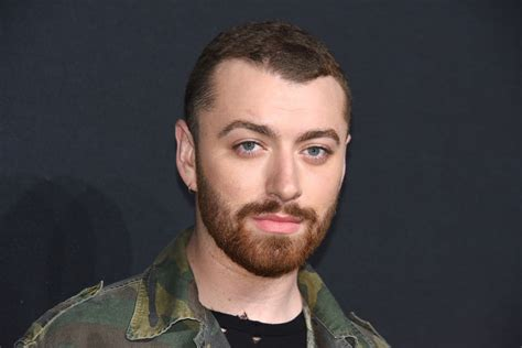 sam smith b sam smith 2017 comeback second album release date world