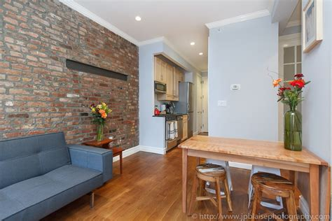 Sustainable Apartment Architecture August 171 Melilea S Blog New York Apartment 2 Bedroom Apartment Rental In East
