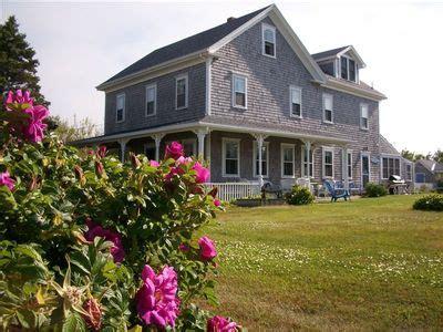 block island house rentals block island large home sleeps 20 22 homeaway block island