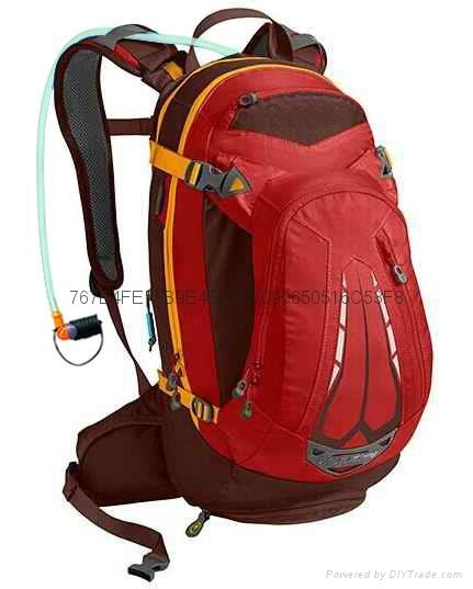 hydration number of cl hydration backpack cl ba 9035 oem china manufacturer