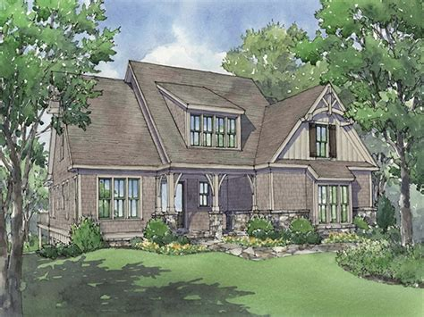 southern living lake house plans cabin house plans southern living southern living lake