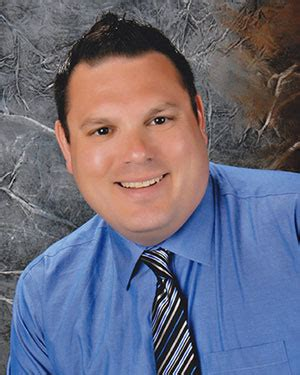 Dr Jeff Dworak Brings Laser Dentistry To Bellevue And