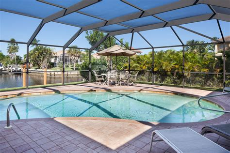 house rentals in naples florida naples florida rentals in the sun luxury vacation homes in floridas gulf coast orlando