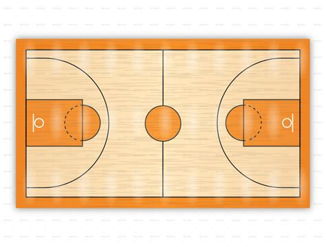 coaching broadway basketball an operating manual for new and interested basketball coaches books basketball court diagram with measurements basketball