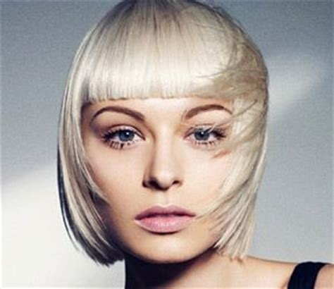 haircuts to soften a big chin haircuts to soften a big chin hairstyles for round faces