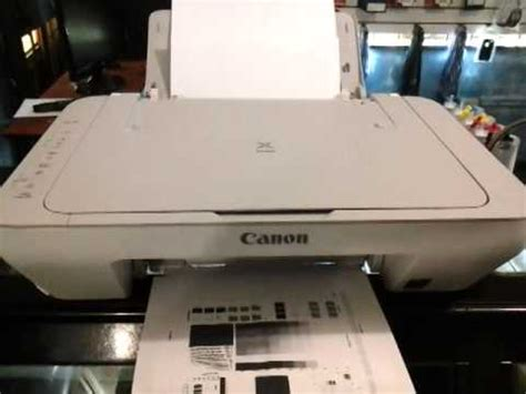 reset canon mp230 sistema continuo resetear contador de tinta en canon pixma mg 3210 err